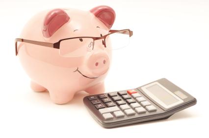 Money saving tips for families uk